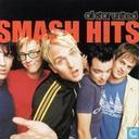 Platen en CD's - All Star United - Smash Hits