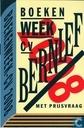 Books - CPNB - Boekenweek CV 2008 Bernlef