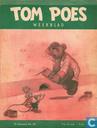 Comic Books - Baron Bluff - 1948/49 nummer 36