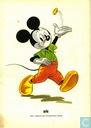 Bandes dessinées - Donald Duck - Donald Duck en andere verhalen