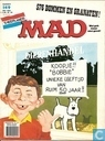 Comic Books - Tintin - Mad 149