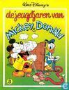 Strips - Donald Duck - De jeugdjaren van Mickey & Donald 3