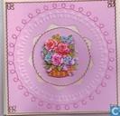 Cartes postales - cartes 3D - Huwelijk