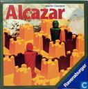 Jeux de société - Alcazar - Alcazar