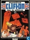 Strips - Clifton - Dear Mr. Wilkinson