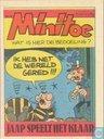 Comics - Minitoe  (Illustrierte) - 1986 nummer  48