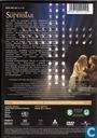 DVD / Vidéo / Blu-ray - DVD - Jesus Christ Superstar