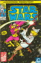Comic Books - Star Wars - Star Wars 17