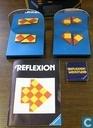 Board games - Reflexion - Reflexion