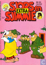 Comics - Sjors en Sjimmie Extra (Illustrierte) - Nummer 19