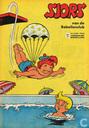 1964 nummer  24