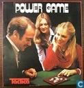 Spellen - Power game - Power game