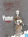 Strips - Yume - De stilte