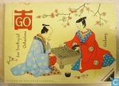 Jeux de société - Go - Go