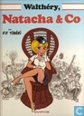 Comics - Natascha - Natacha & Co