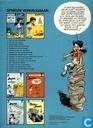 Comic Books - Sophie [Jidéhem] - Het huis aan de overkant