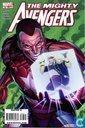Mighty/Dark (Part 2) - Deus Ex Machinations