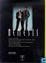 Strips - Nemesis - Babalon Working