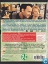 DVD / Video / Blu-ray - DVD - You've Got Mail