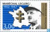Maarschalk Leclerc