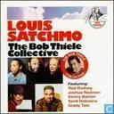 Schallplatten und CD's - Bob Thiele Collective - Louis Satchmo