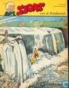 Strips - Archie, de man van staal - 1959 nummer  29