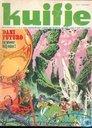 Comic Books - Wen - het teken