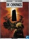 Comics - Schninkel - De Chninkel