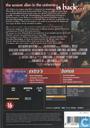 DVD / Vidéo / Blu-ray - DVD - Species II