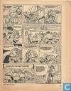 Comics - Eppo - 1e reeks (tijdschrift) - De geheime opdracht 2