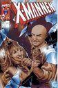Bandes dessinées - X-Men - De goede herder