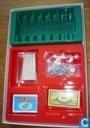 Board games - Monopoly - Monopoly Enschede