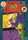 Comics - Sjors en Sjimmie Extra (Illustrierte) - Nummer 24