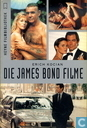 Die James Bond Filme