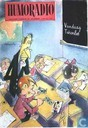 Strips - Humoradio (tijdschrift) - Nummer  556