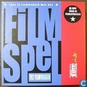 Board games - Film Spel - Film Spel