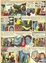 Comics - Arend (Illustrierte) - Arend 39