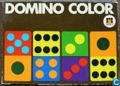 Domino Color