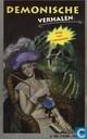 Bandes dessinées - Demonische verhalen - Demonische verhalen 62