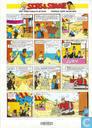 Bandes dessinées - Sjors en Sjimmie Extra (tijdschrift) - Nummer 17