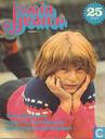 Strips - Jamin Junior (tijdschrift) - Nummer  3