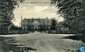 """Ansichtskarten  - Lochem - Kasteel """"Ampsen"""" bij Lochem"""