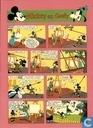 Strips - Mickey Maandblad (tijdschrift) - Mickey Maandblad 12