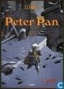Comic Books - Peter Pan - Londen