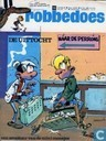 Comic Books - Robbedoes (magazine) - Robbedoes 1695