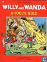 A fool's gold