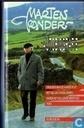 Boeken - Marten Toonder - Autobiografie