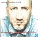 Coolwalkingsmoothtalkingstraightsmokingfirestoking - The best of Pete Townshend