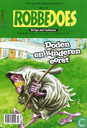 Comic Books - Robbedoes (magazine) - Robbedoes 3476