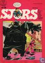 Bandes dessinées - Arad en Maya - 1973 nummer  31
